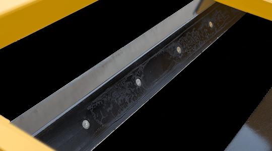 Reversible Hardened Cutting Edges Feature Image