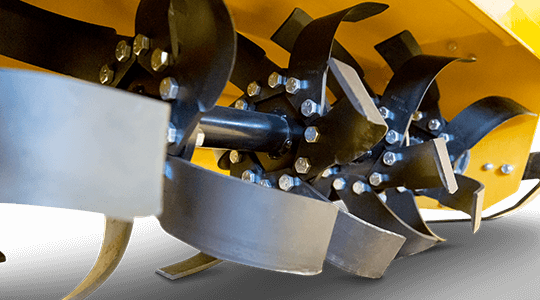 Bolt-On Tines Feature Image